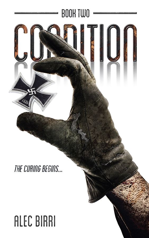 Condition book two